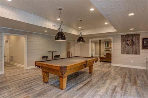 basement recessed lighting top 60 best basement lighting ideas illuminated interior