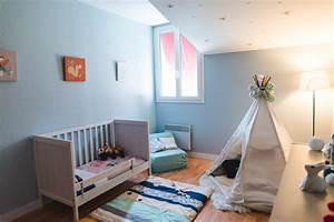 idee de decoration pour chambre de garcon de 2 ans dans With deco chambre garcon 2 ans