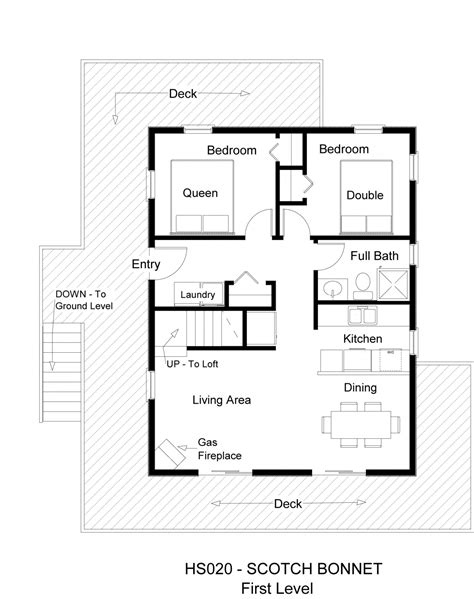 small two bedroom house plans small bedroom house plans unique plan home with floor