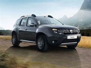 Dacia Duster 2018 Boite Automatique : 2018 dacia duster car photos catalog 2018 ~ Gottalentnigeria.com Avis de Voitures