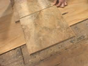 how to install snap together tile flooring apps directories