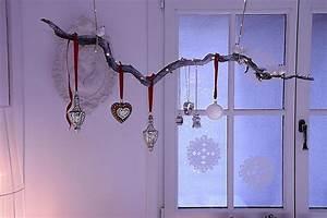 Fensterdeko Zum Aufhängen : weihnachtliche fensterdeko selbermachen sch n bei dir by depot ~ Eleganceandgraceweddings.com Haus und Dekorationen