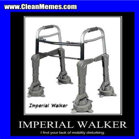 Walker Meme - walker meme 28 images walker texas ranger meme memes tyrese is juicing paul walkers death