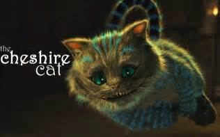 the cheshire cat the cheshire cat in 2010 wallpaper
