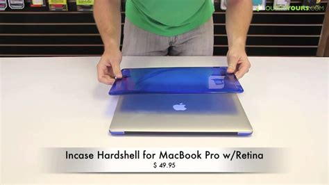 macbook pro 15 review 2013