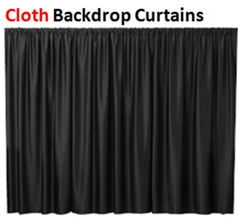 vehicle photo booth car photography curtains akon