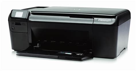 Download driver for printers supported by the printer. HP C4600 DRIVER DOWNLOAD