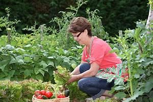 Gemüsegarten Anlegen Beispiele : gem segarten planen und anlegen so wird es gemacht ~ Lizthompson.info Haus und Dekorationen
