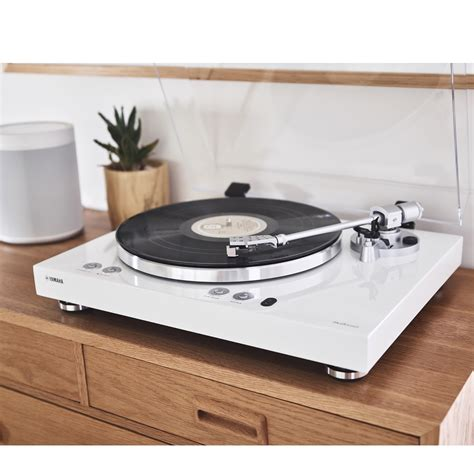 yamaha musiccast vinyl 500 musiccast vinyl 500 yamaha europe gmbh yme ifa product