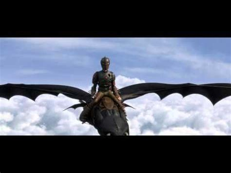 regarder how to train your dragon streaming vf film complet hd 73 best how to train your dragon 2 film streaming en