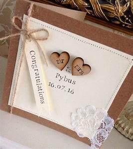 homemade wedding cards wedding card invitations With handmade wedding invitations step by step