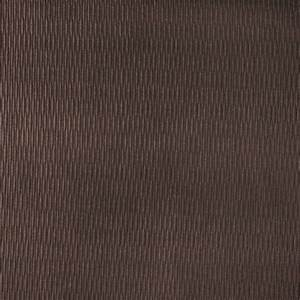 Brown, Metallic Raised Textured Upholstery Faux Leather By ...