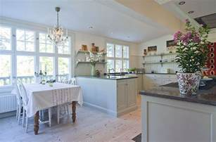 kitchen dining decorating ideas small kitchen dining table ideas large and beautiful photos photo to select small kitchen