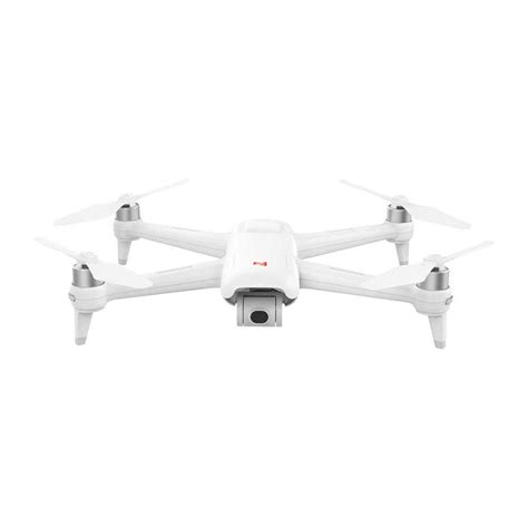 fimi  drone   gps axis gimbal p camera rc rucas