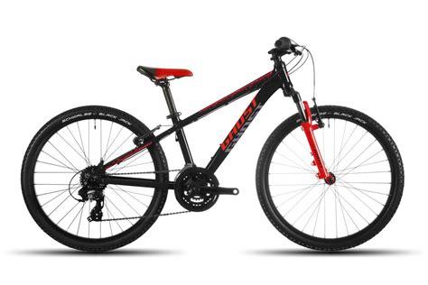 fahrrad kinder 24 zoll ghost powerkid 24 2016 24 zoll bestellen fahrrad