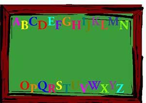 Chalkboard clip art clipart clipartbold 2 - Cliparting.com