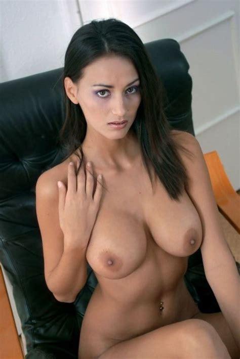 Sexy Israeli Girls Nude Xxx Pics Fun Hot Pic