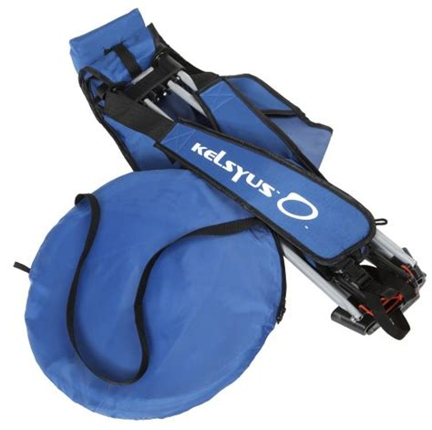 kelsyus backpack canopy chair canopy chair kelsyus recline backpack chair