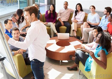 How to Facilitate a Successful Brainstorming Session ...