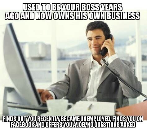 Pizza Delivery Meme - unlike the pizza delivery guy this is why i dont steal from my employer meme guy