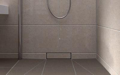 Duschbereich Ohne Fliesen by News Concera Fliesen De