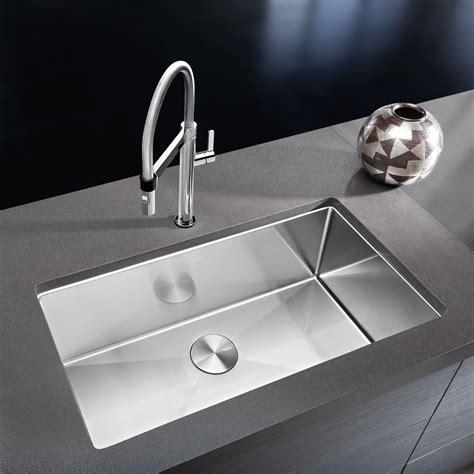 Rohl Stainless Kitchen Sinks Besto Blog