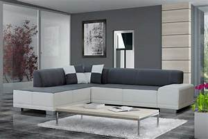Deko Ideen Fürs Wohnzimmer : wohnzimmer deko die perfekte haus innen ~ Bigdaddyawards.com Haus und Dekorationen