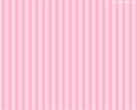 Pink Backgrounds Backgrounds Pink Wallpaper Cave
