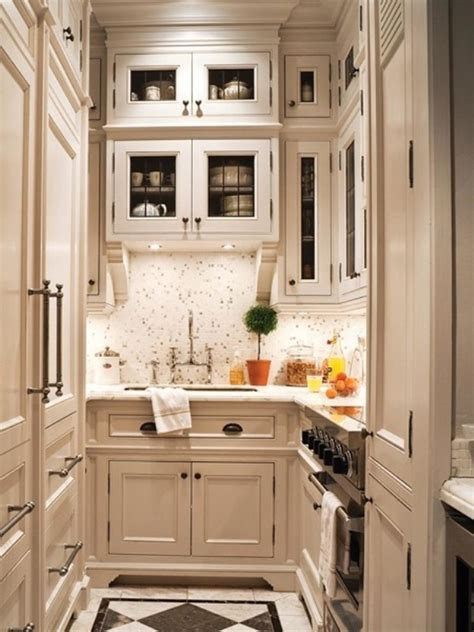 amazing kitchen cabinets cabinets for small kitchen spaces ecceidea 1220