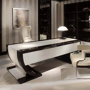 Art Deco Stil : art deco stil y netici yaz masas ~ A.2002-acura-tl-radio.info Haus und Dekorationen
