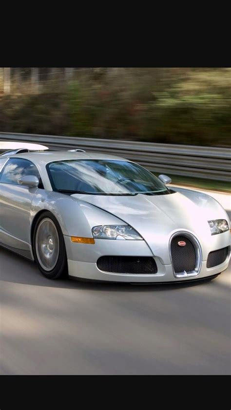 Atc studios is not just for performers: Pin by Seth Arceneaux on Beauty   Bugatti veyron, Cars bugatti veyron, Bugatti veyron 16