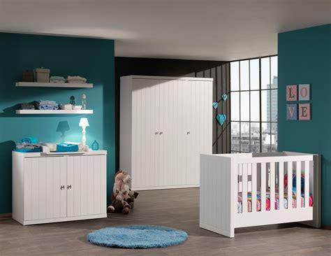 chambre bébé complète chambre bébé complète robin
