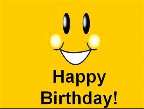 smiley birthday wishes  happy birthday ecards greeting cards