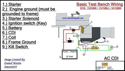 Volt Solenoid Wiring Diagram Free