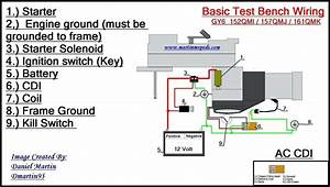 Diagram  Bosch Relay Wiring Diagram Full Version Hd