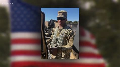 Two JBLM soldiers arrested in connection to Kittitas ...