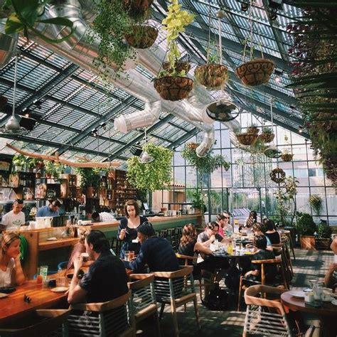 best 25 garden cafe ideas on flower cafe