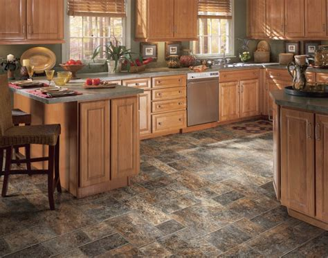 flooring for kitchens options image result for rustic grey kitchen flooring ideas 3459