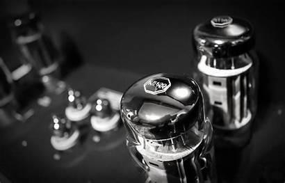 Hifi Audiophile Stereo Amplifier Audio Tube Valve