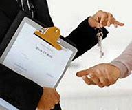 сроки продажи квартиры после дарения