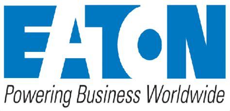 Eaton Rewards: Eaton Service Recognition Awards Center ...