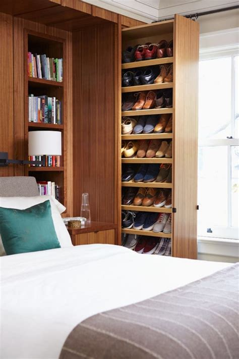 mauvaise odeur chambre placard chaussures odeurs