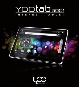 Multimetre Digital Mode D Emploi : notice yoo digital yootab 5001 lecteur mp3 trouver une ~ Dailycaller-alerts.com Idées de Décoration