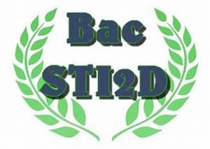 Bts Après Bac Sti2d : formations propos es le bac sti2d ~ Medecine-chirurgie-esthetiques.com Avis de Voitures