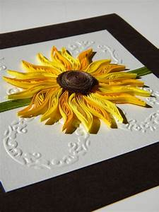 Quilling Paper Art Amp 43 Exceptional Quilling Designs To