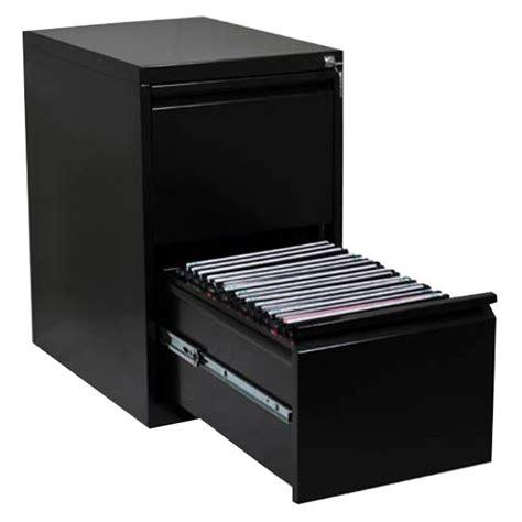 meuble pour dossiers suspendus 2 tiroirs bureau d 233 p 244 t