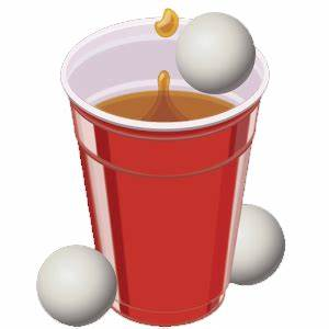 Beer Pong Supply