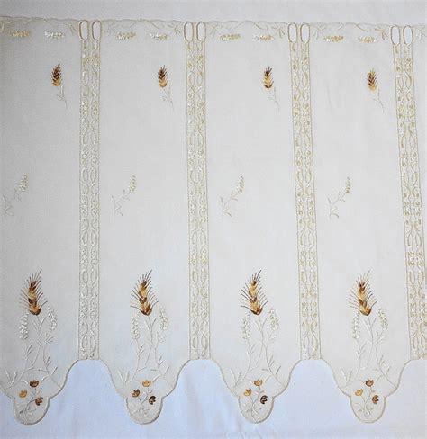 rideaux de cuisine sur mesure rideaux de cuisine sur mesure rideaux castorama 21 les