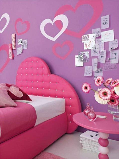 decor  teenage bedrooms decor   world
