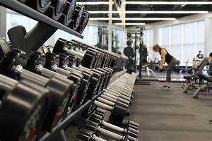 100+ Gym Pictures [HQ] | Download Free Images on Unsplash